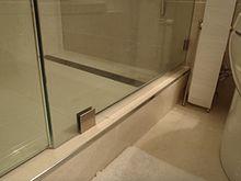 Stainless Steel Trough Sink Kitchen