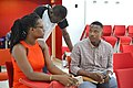 AGE 2019 Wikimédia CUG Côte d'Ivoire 03.jpg