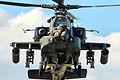 AH64D Apache - RIAT 2015 (20794781553).jpg