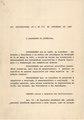 AI-7.pdf