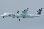 AIr Canada Express C-GGNY (6878806283) (2).jpg