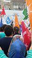 AKP rally Ümraniye 2015.jpg