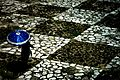 ALCANTARA-MA (10).jpg