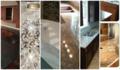 ALL-IN GRANITE Granite Marble Quartz.png