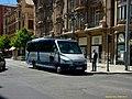 ALSA - 2719 - Flickr - antoniovera1.jpg