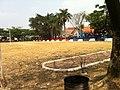 ALUN-ALUN KEC. CARIU - BOGOR - panoramio.jpg