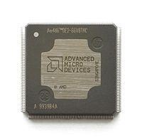 AMD 486DE2 66.jpg