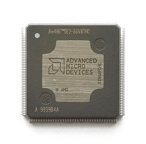 File:AMD 486DE2 66.jpg