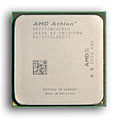 AMD Athlon X2 2006.jpg