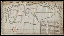 AMH-8577-NA Map of Itamaraca.jpg