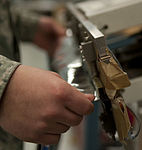 AMMO brings 'boom' to Red Flag 150310-F-IF502-013.jpg