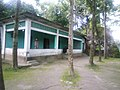 ANCIENT MOSQUE ADJACENT HOUSE OF BEGUM ROKEYA FRONT SIDE.jpg