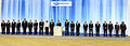 APEC Japan family photo.jpg