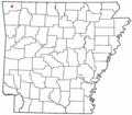 ARMap-doton-Bentonville.png