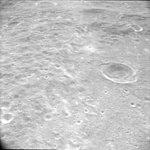 AS11-43-6511.jpg