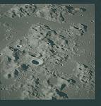 AS16-119-19151 (21807339990).jpg