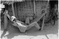 ASC Leiden - Coutinho Collection - 11 25 - Village in the liberated areas, Guinea-Bissau - 1974.tiff
