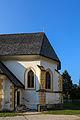 AT-12336 Kath. Pfarrkirche hl. Lambertus, Suetschach 05.jpg