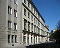 AT-4552 - Bürgerhaus im Werd 17 01.JPG