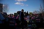 ATC Rally 011019 (27 of 33) (46776818041).jpg