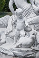 AT 20143 - Tritonen- und Najadenbrunnen - Brunnen A - southeast Anton Schmidgruber-0022.jpg