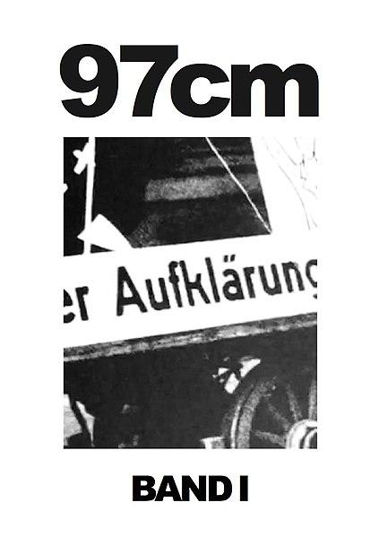 File:AUFKLÄRUNG.jpg