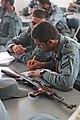 AUP AK-47 class 120702-A-BZ540-029.jpg