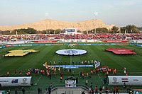 AUS-SYR 20190116 Asian Cup 1.jpg