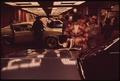AUTOMOBILE SHOW AT THE NEW YORK COLISEUM AT COLUMBUS CIRCLE IN MIDTOWN MANHATTAN - NARA - 554375.tif