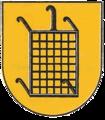 AUT Laurenzergrund COA.png