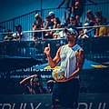 AVP manhattan beach 2017 (36703025906).jpg