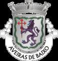 AZB-aveirasbaixo.png