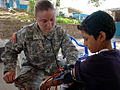A 'humbling' experience, Ohio National Guard team takes medical care to El Salvador DVIDS196511.jpg