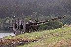 A Arnoia - Carro á beira do Miño - Galiza-3.jpg