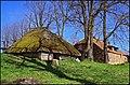 A Barn - panoramio.jpg