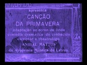 File:A Canção da primavera (1923).webm