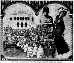 A Daughter of the Gods publicity scene-photo 1917.jpg