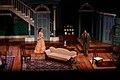 A Doll's House (6794029276).jpg