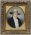 A Gentleman in a Hat 18569092 1 x.jpg