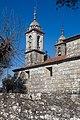 A Igrexa- Cacheiras- Teo- Galiza.jpg