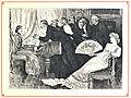 A Legend of Camelot, du Maurier, 1898 djvu pg 105.jpg