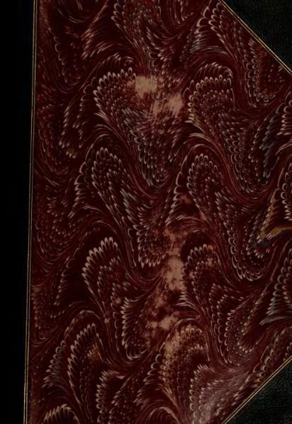 File:A Magyar Tudós Társaság évkönyvei 5. kötet 1841.djvu
