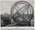 A Zodial Sphere and Celectial Globe Wellcome V0024776.jpg