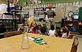 A forester goes to Buckman Elementary (34592966771).jpg