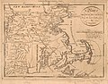 A map of Massachusetts - from the best authorities LOC 2018590107.jpg