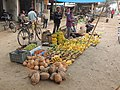 A market in Assam AJTJ DSCN7890.JPG