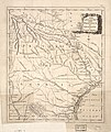 A new and accurate map of the province of Georgia in North America. LOC 2008625108.jpg