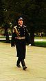 A soldier of Kremlin Requirement.JPG