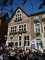 Aachen-Hof1-Domkeller-1658.jpg