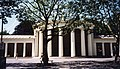 Aachen Elisenbrunnen.jpg